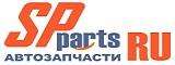 Логотип SPparts.ru