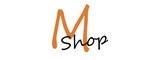 Логотип MebelShop-Nsk