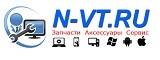 Логотип N-VT.ru
