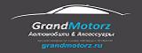Логотип Грандмоторз