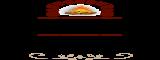 Логотип Услуги печника