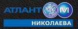 Логотип Атлант-М Николаева