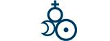 Логотип Гороскоп работы в Москве и карьеры