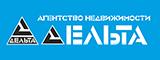 """Логотип Агентство недвижимости """"Дельта"""""""