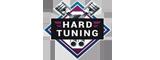 Логотип Магазин автотюнинга Hard-Tuning.ru