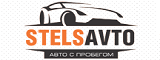 Логотип STELS-AVTO