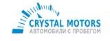 Логотип Cristal Motors