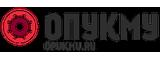 Логотип ОПУКМУ.РУ