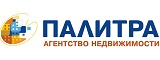 Логотип ПАЛИТРА