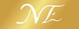 Логотип Nano-Farma