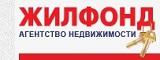 Логотип Жилфонд