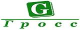 """Логотип Группа компаний """"ГРОСС"""""""