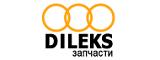 """Логотип ООО """"Дилекс"""""""