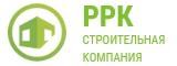 Логотип Строительная Компания РРК