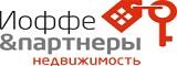 Логотип Иоффе и Партнеры
