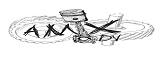 Логотип АВТОМИКС
