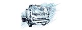 Логотип ГУАР