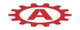 Логотип Avtodoka SPB Контрактные агрегаты на корейские автомобили
