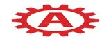 Логотип Avtodoka SPB