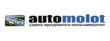 Логотип АвтоМолот Рф