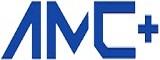 Логотип Авторазбор AMC