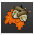 Логотип Автодубок