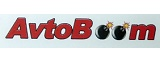 Логотип AvtoBoom