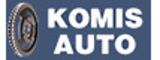 Логотип Комисавто