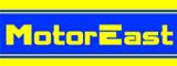 Компания MotorEast
