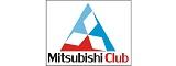 Компания Mitsubishi.Club