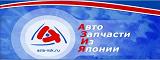 Компания ASIA NSK