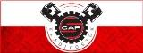 Компания S-CAR Vladivostok