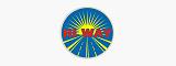 """Компания Компания """"Hi-Way"""""""