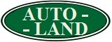 Компания Auto-Land
