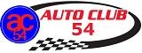 Компания Авто-Клуб 54