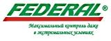 Компания Шинный центр FEDERAL