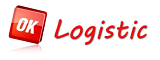Компания Auction Logistiс Co., Ltd.