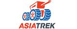 Компания AsiaTrek