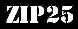 Компания Zip25