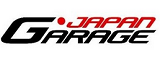 Компания Japan Garage