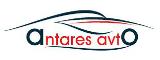 Компания Антарес Авто