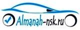 Компания Almanah
