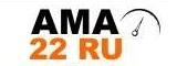Компания АМА22-АВТОРАЗБОР