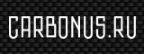Компания Carbonus.ru
