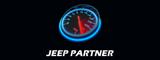Компания Jeep Partner