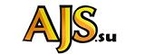 Компания AJS, автоцентр