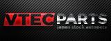 Компания VtecParts
