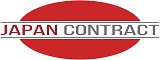 Компания JAPAN-CONTRACT