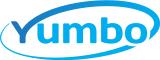 Компания YUMBO