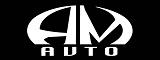 Компания AM-AVTO